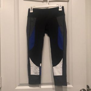 Splits59 Colorblock Leggings